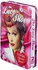 The Lucy Show Collector S Embossed 2 DVD Tin! 10 Episodes